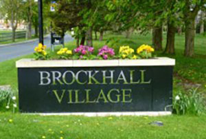 Bowland IT Relocates to Prestigious Gated Community, Brockhall Village