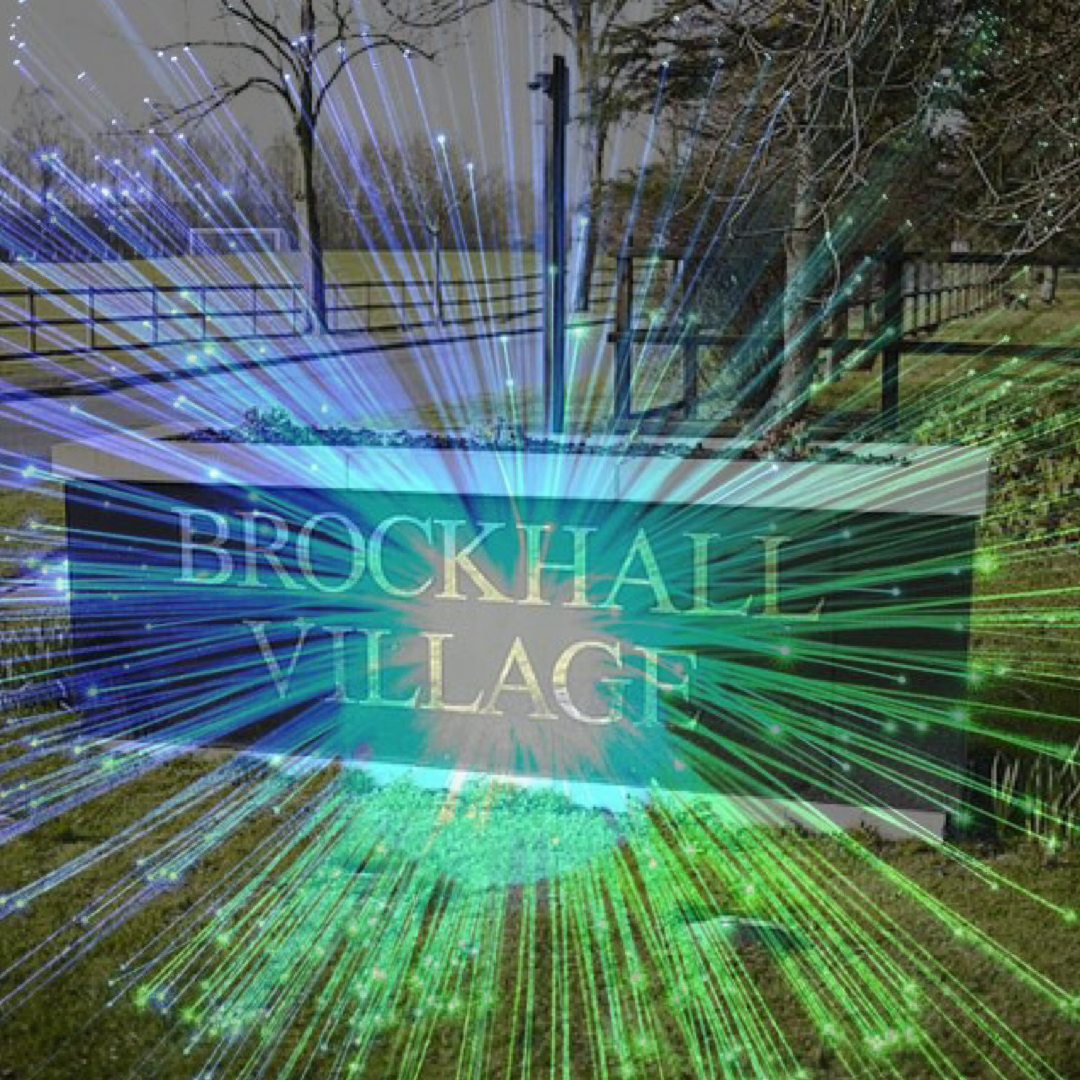 Bowland IT Rolls Out City Centre SuperFast Internet to Brockhall Village