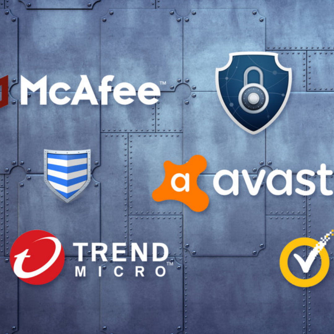 AVG, Avira, Avast Anti-Virus?  The Good, The Bad, The Ugly!