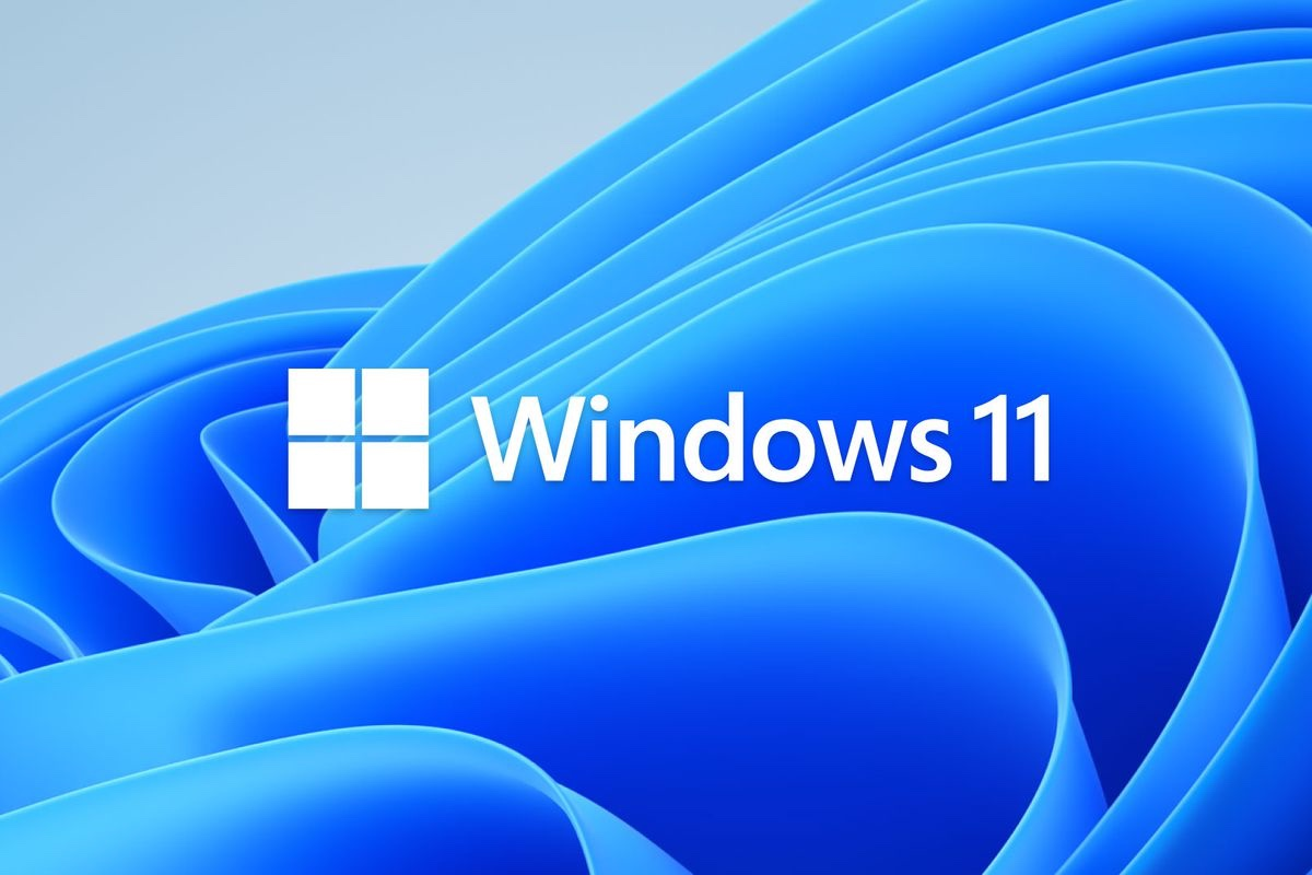 FREE Windows 11 for your PC or Laptop- 'Use It of Lose It?'