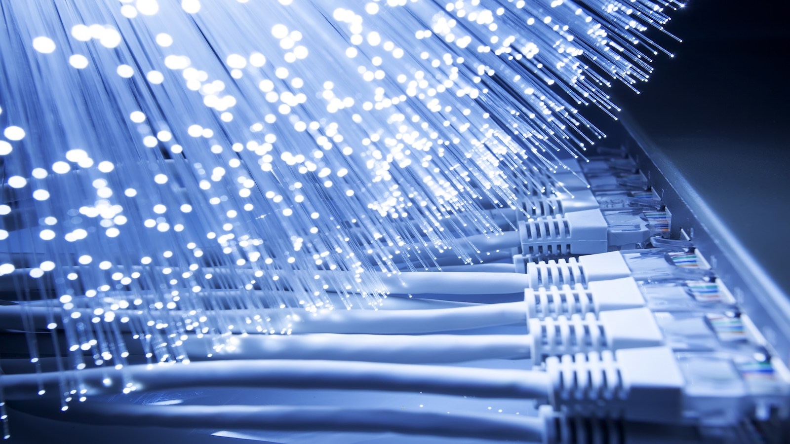 319TBPs World Record Internet Speed Achieved by Japanese Telecoms Engineers